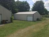 1370 Green Valley Road - Photo 12