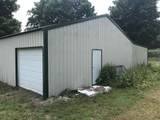 1370 Green Valley Road - Photo 15