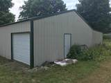 1370 Green Valley Road - Photo 16