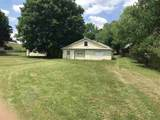 1370 Green Valley Road - Photo 2
