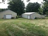 1370 Green Valley Road - Photo 21