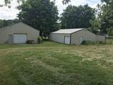1370 Green Valley Road - Photo 22