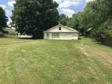 1370 Green Valley Road - Photo 3