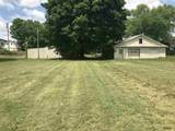 1370 Green Valley Road - Photo 4