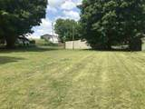 1370 Green Valley Road - Photo 5