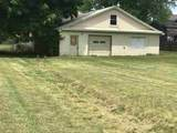 1370 Green Valley Road - Photo 6