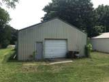 1370 Green Valley Road - Photo 9