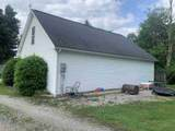 8368 Caneyville Rd. - Photo 14