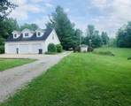 8368 Caneyville Rd. - Photo 2
