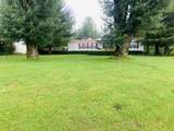8368 Caneyville Rd. - Photo 25
