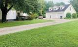 8368 Caneyville Rd. - Photo 3