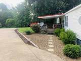 8368 Caneyville Rd. - Photo 4