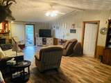 8368 Caneyville Rd. - Photo 6