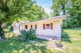 1574 Green Valley Road - Photo 1