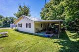 1574 Green Valley Road - Photo 3