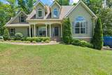 2777 W G Talley Road - Photo 1
