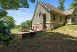 2777 W G Talley Road - Photo 17