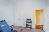 2364 Old Greenhill Road - Photo 15