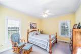 2364 Old Greenhill Road - Photo 16