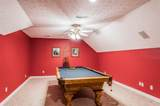 2364 Old Greenhill Road - Photo 18