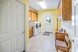 2364 Old Greenhill Road - Photo 20