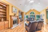 2364 Old Greenhill Road - Photo 4