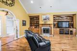 2364 Old Greenhill Road - Photo 5