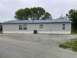 330 Lindseyville Loop - Photo 16
