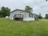 330 Lindseyville Loop - Photo 2