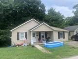 204 Maysville Rd - Photo 1