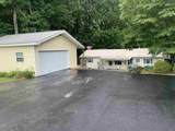 680 Settlers Point Rd - Photo 1