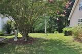 95 Lakeview Circle - Photo 4