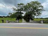 875C Smiths Grove Road - Photo 1