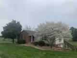 5990 Old Scottsville Road - Photo 1