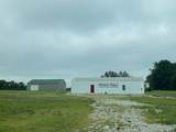 3905 Mammoth Cave Road - Photo 2