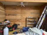 3905 Mammoth Cave Road - Photo 7