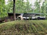 146 Lakeview Ct - Photo 6