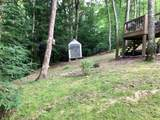146 Lakeview Ct - Photo 8