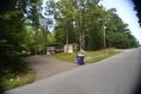 2253 R Whittaker Rd - Photo 24