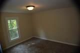 2253 R Whittaker Rd - Photo 8