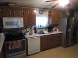 541 Hilburn Springs Rd. - Photo 5