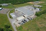 850 Industrial Rd. - Photo 1
