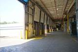 850 Industrial Rd. - Photo 10