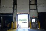 850 Industrial Rd. - Photo 11