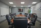 850 Industrial Rd. - Photo 22