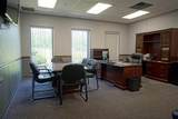 850 Industrial Rd. - Photo 23