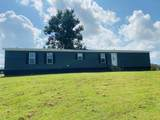 12923 Old Bowling Green Rd. - Photo 1