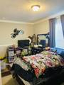 12923 Old Bowling Green Rd. - Photo 14