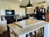 12923 Old Bowling Green Rd. - Photo 3