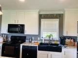 12923 Old Bowling Green Rd. - Photo 4